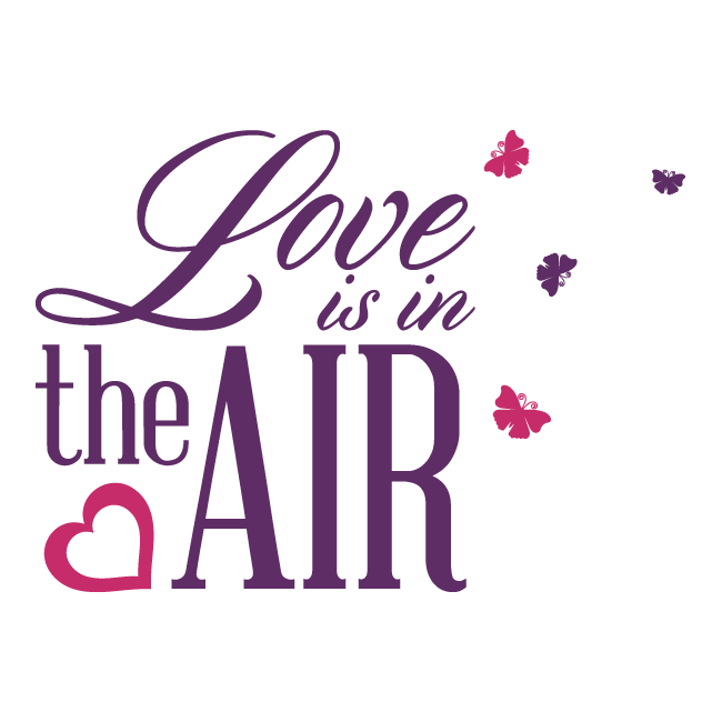 https://www.stickerforwall.com/17403-thickbox/vinyl-decorative-phrases-love-is-in-the-air.jpg