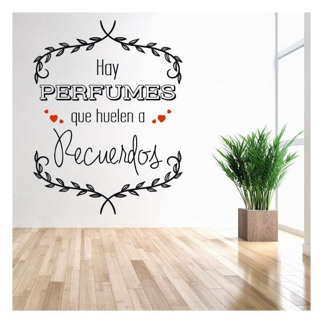 decorate walls love phrase stickers inspirational quotes stickers quotesgram