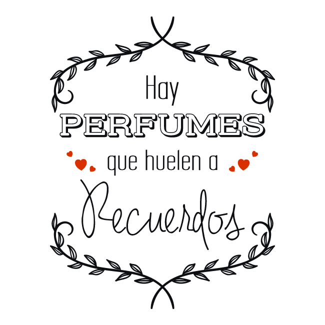Decorate walls love phrase stickers - Pegatinas pared frases ...
