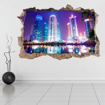 Vinyl 3D Shanghai China