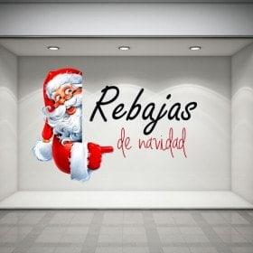 Vinyl sales Christmas
