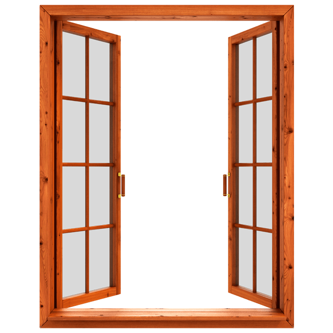 3d custom vinyl windows for Custom vinyl windows