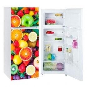 Fridges for fruit fridges
