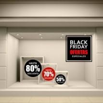 Vinyl shops black friday deals