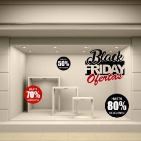 Adhesive vinyl black friday deals
