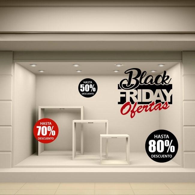 Adhesive vinyl black friday deals