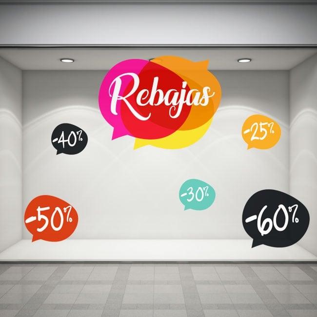 Vinyl prices discounts shop windows