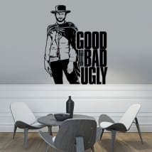 Decorative vinyls the good the ugly and the bad